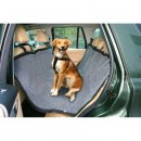 Car Safe 4 Seasons Autoschondecke L: 150 cm B: 145 cm...