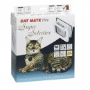 Cat Mate Tür Elite Super Selective B: 24.8 cm H:...